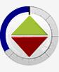 Piattaforme e broker sicuri e affidabili per trading binario
